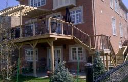 Richmond Hill-20120514-00288.jpg
