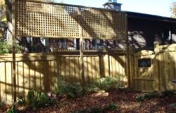 Wilkinson fence 4.jpg